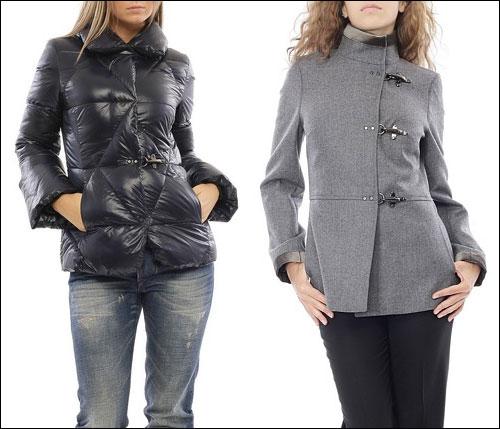 sale retailer 22895 9cf12 giubbotti fay | Moda Online - Guida ai Negozi