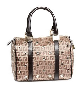 99d2f0a94550 replica chanel 28668 for cheap buy chanel 1118 bags