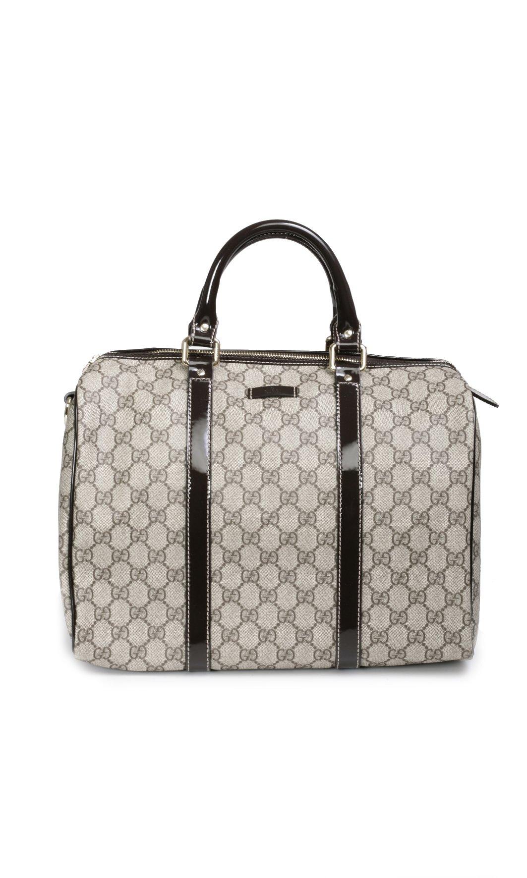 Borse Gucci Lucide