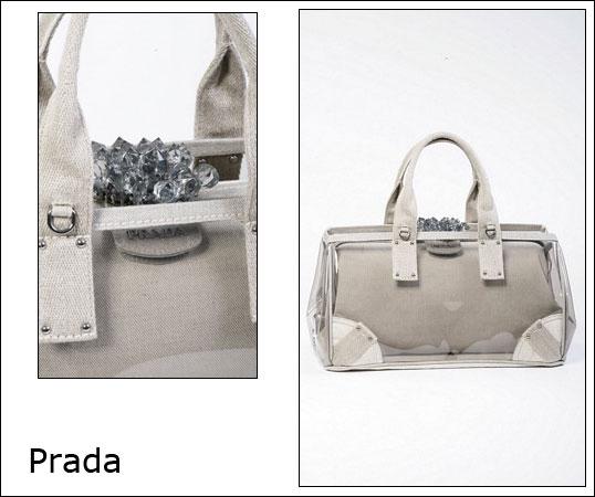 245056624c modaonline « Moda Online – Guida ai Negozi