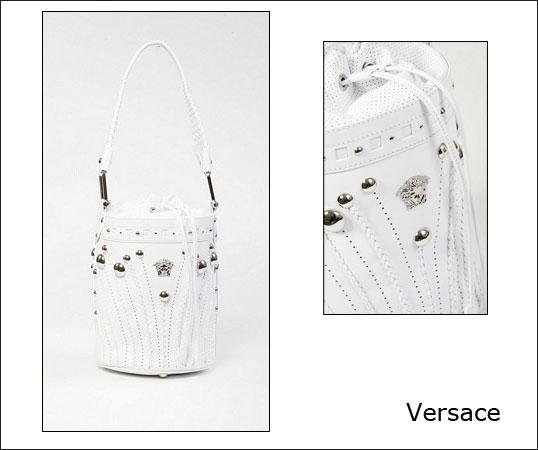 242dbba508 borse moda « Moda Online – Guida ai Negozi