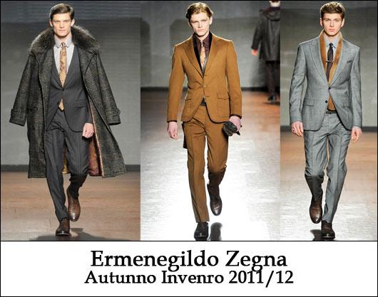 Ermenegildo Zegna « Moda Online – Guida ai Negozi 418c73bde94